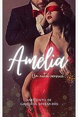 Amélia eBook Kindle