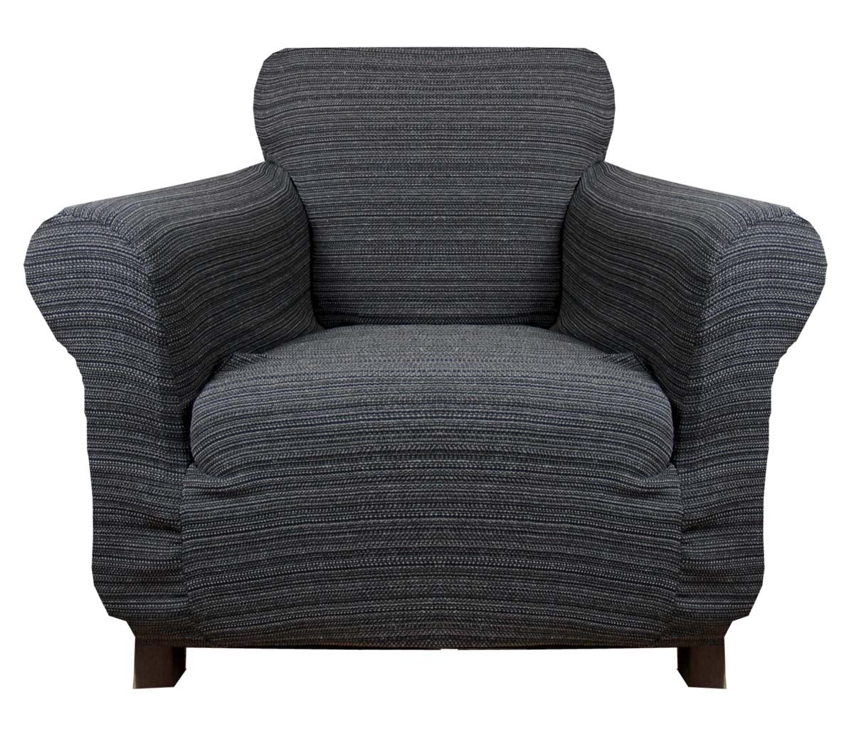 husse fr ohrensessel trendy free husse fr sessel with fr sessel with husse fr ohrensessel. Black Bedroom Furniture Sets. Home Design Ideas