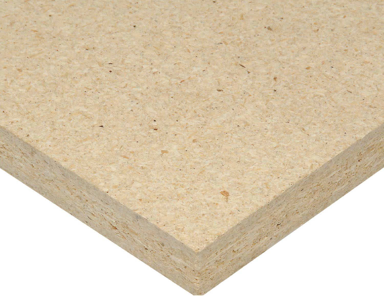 Wood Decking Size 1 H x 36 W x 18 D
