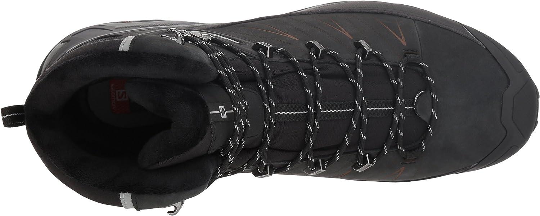 Salomon X Ultra Winter CSWP 2 Men's Winter Shoes