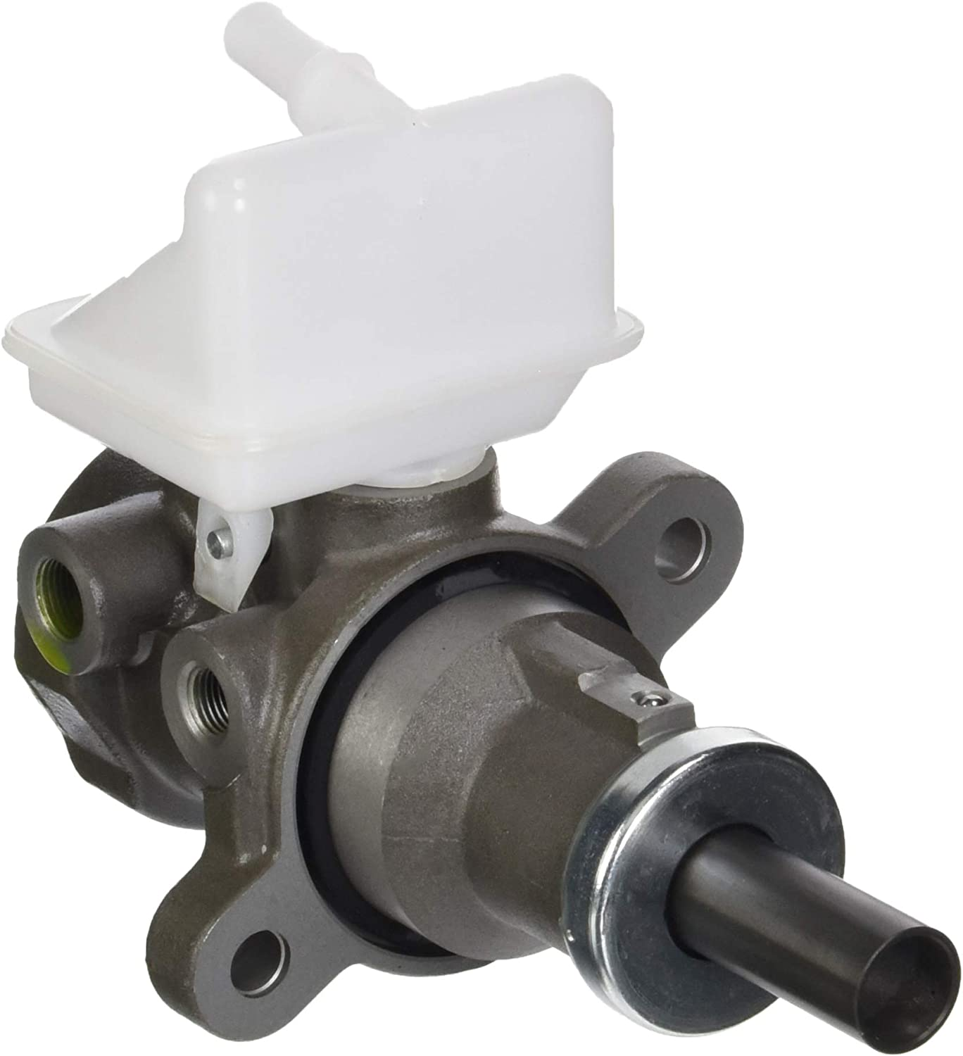 1 Pack ACDelco 18M390785 Professional Professional Brake Master Cylinder Assembly