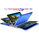 Lenovo Yoga 720 13.3 inch Protector de pantalla, 9h dureza ...