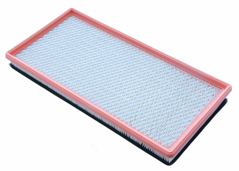 GKI AF8127 Air Filter