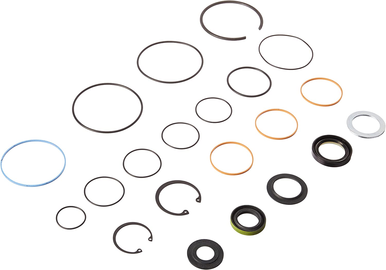 Gates 348814 Steering Gear Seal Kit