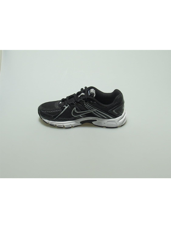 Nike 415364/001 Scarpa ginnica Donna nd 6 Donde Comprar Finishline Baúl Sitios Web Llegar A Comprar Nuevos Estilos 3X9P8OX