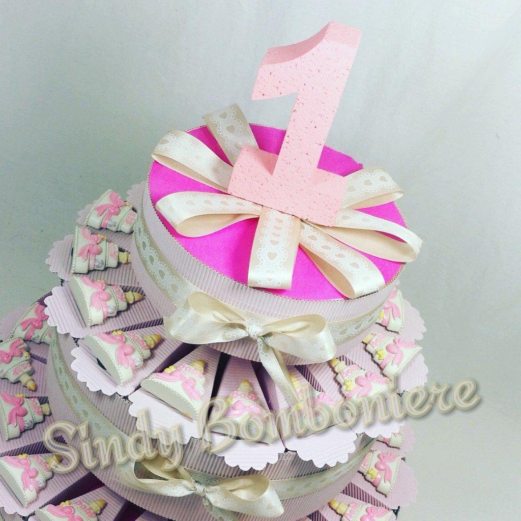 Sanella Geburtstagskuchen: Torte 18 Geburtstag Mädchen Rezept
