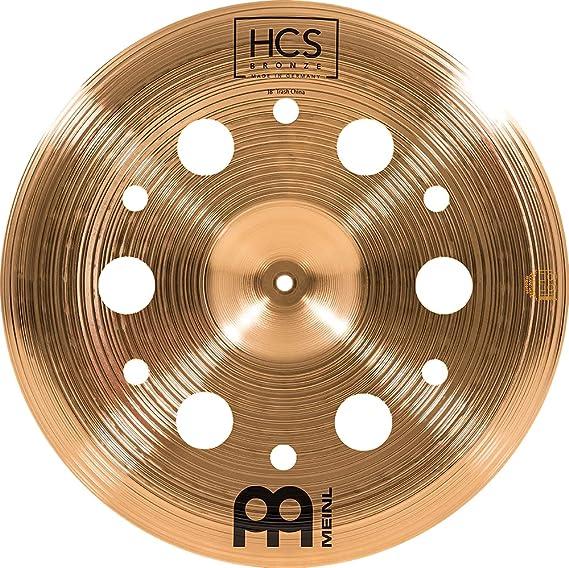 Meinl Cymbals 18