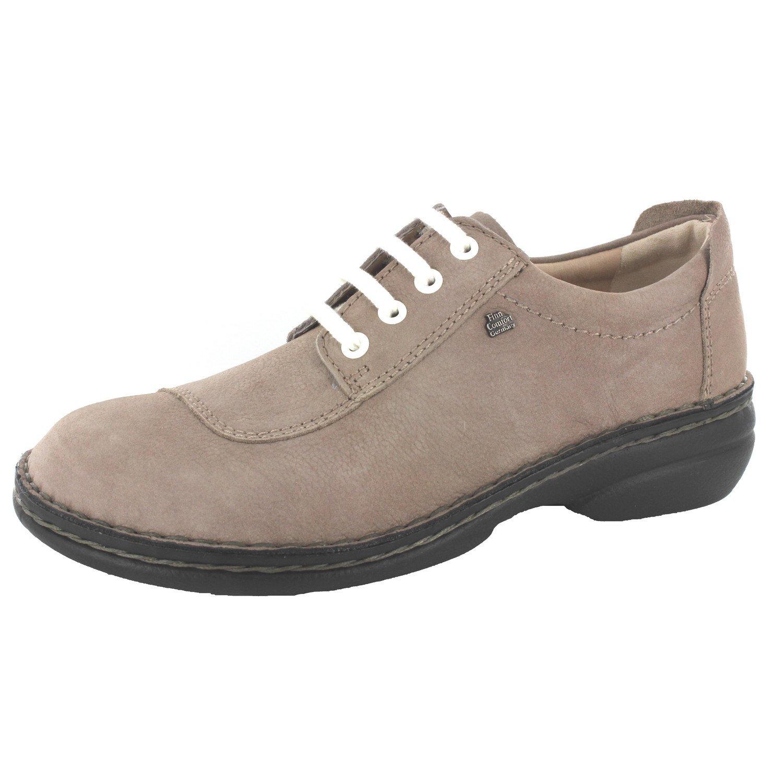 Finncomfort Chaussures Lacets 2056419345 Femmes Lexington Amazon À Rwr4Rpq