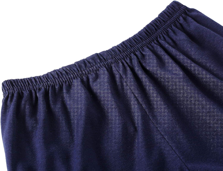 Jashe Girls Tank Top and Shorts Pajamas Tween /& Teens PJS Big Kids Size 12 14 16 18 Cute Sleepwear