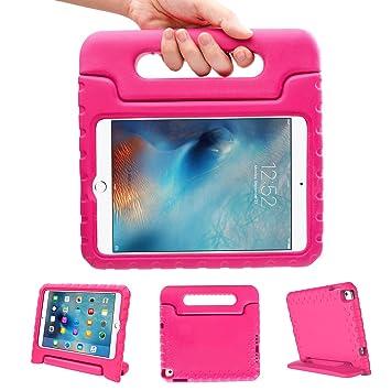 Amazon.com: LEFON - Funda para iPad Mini de tercera ...