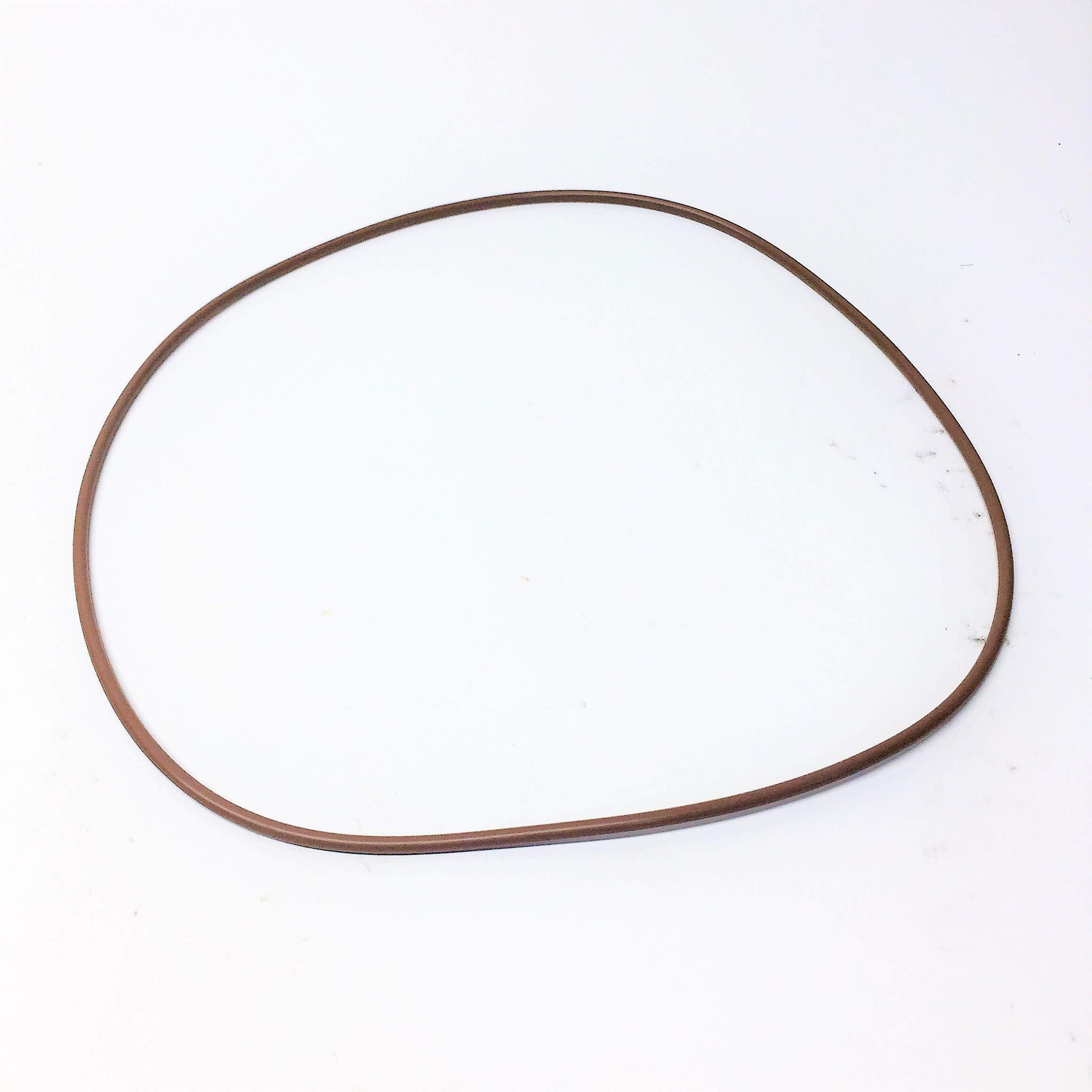 Meritor O Ring Helcical Gear Case 5X1212