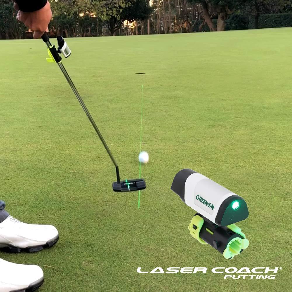 マーカー ゴルフ ボール