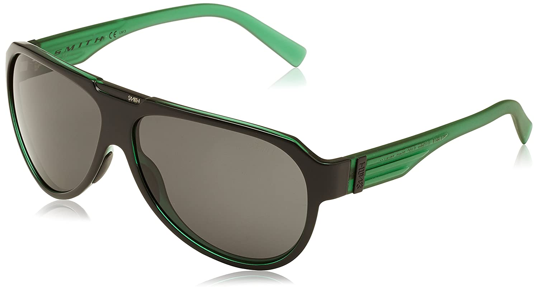 SMITH Herren Soundcheck Aviator Sonnenbrille