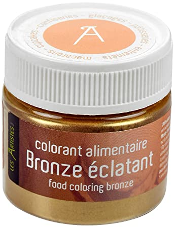 Awesome Bronze Food Coloring Galleries - Printable Coloring ...