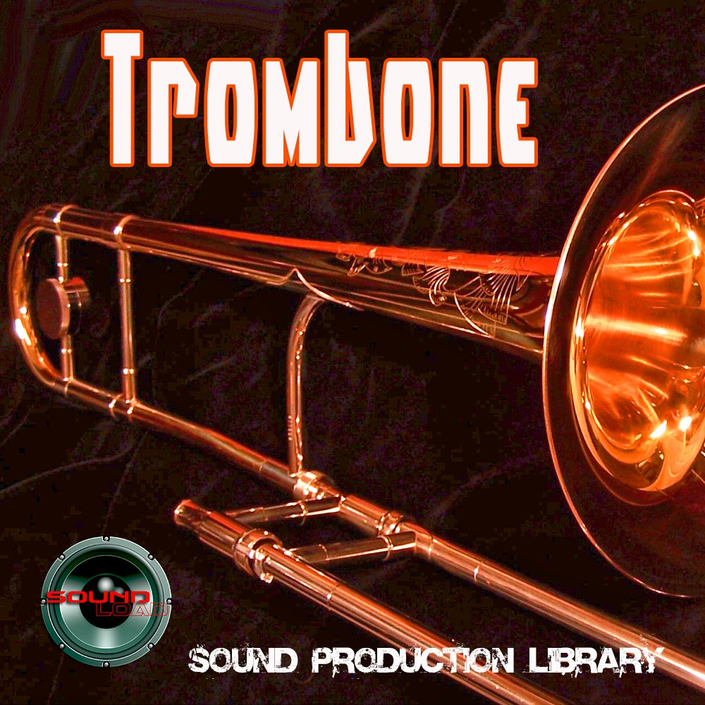 FRENCH HORN REAL - Large Unique 24bit WAVE/KONTAKT Multi-Layer Studio Samples Production Library over 16GB on 3 DVD or download by SoundLoad (Image #6)