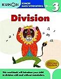 Grade 3 Division