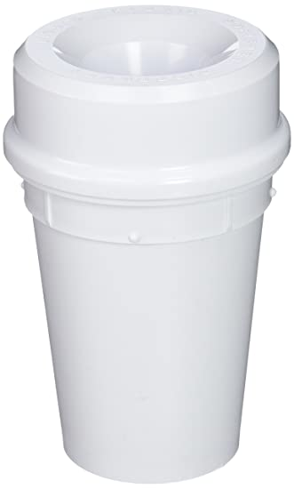 Whirlpool 63580 Dispenser Liquid Fabric Softener