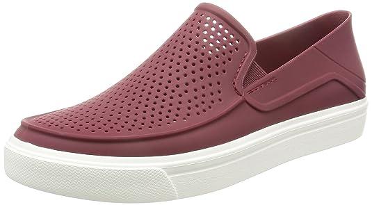 cf776d89d0d9 Los 7 estilos más populares de zapatos Crocs que nunca pasan de moda ...