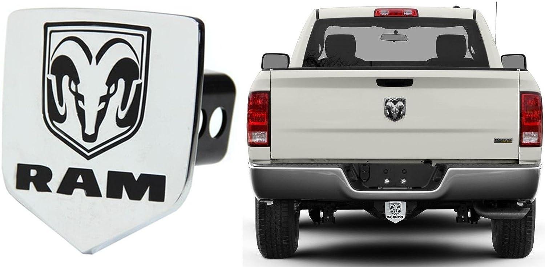 Nitro Attelage coulissant Dodge Ram 1500 2500 3500 Dakota Durango