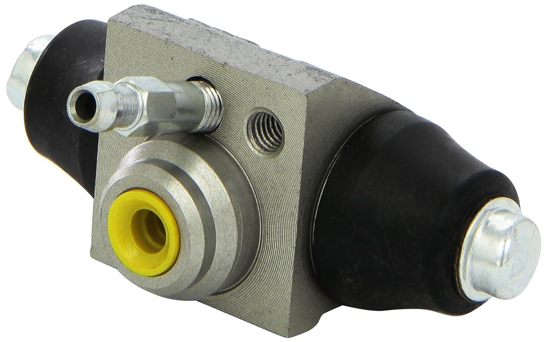 Metzger 101-598 CIFAM Radbremszylinder