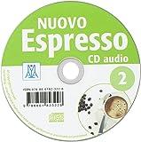 Nuovo Espresso: CD audio 2