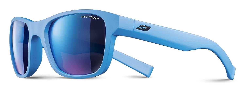 Julbo Reach L Sp3Cf - Gafas de sol, color azul, tamaño S: Amazon.es: Deportes y aire libre