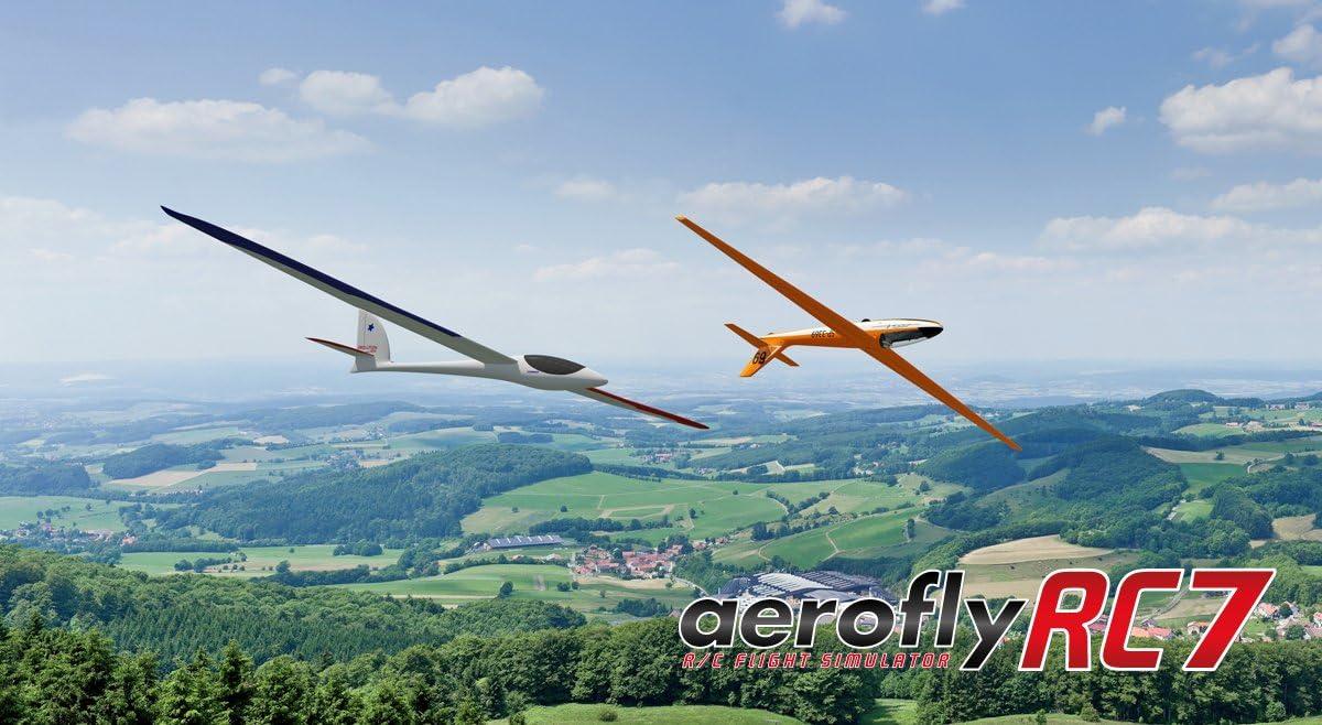 clearview rc flight simulator crack download