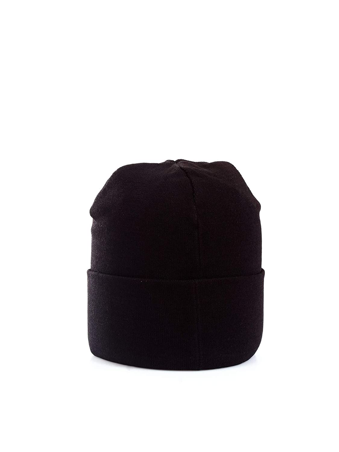 Fred Perry C7153 Gorra Hombre