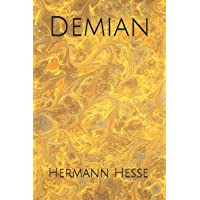 Demian: Annotated