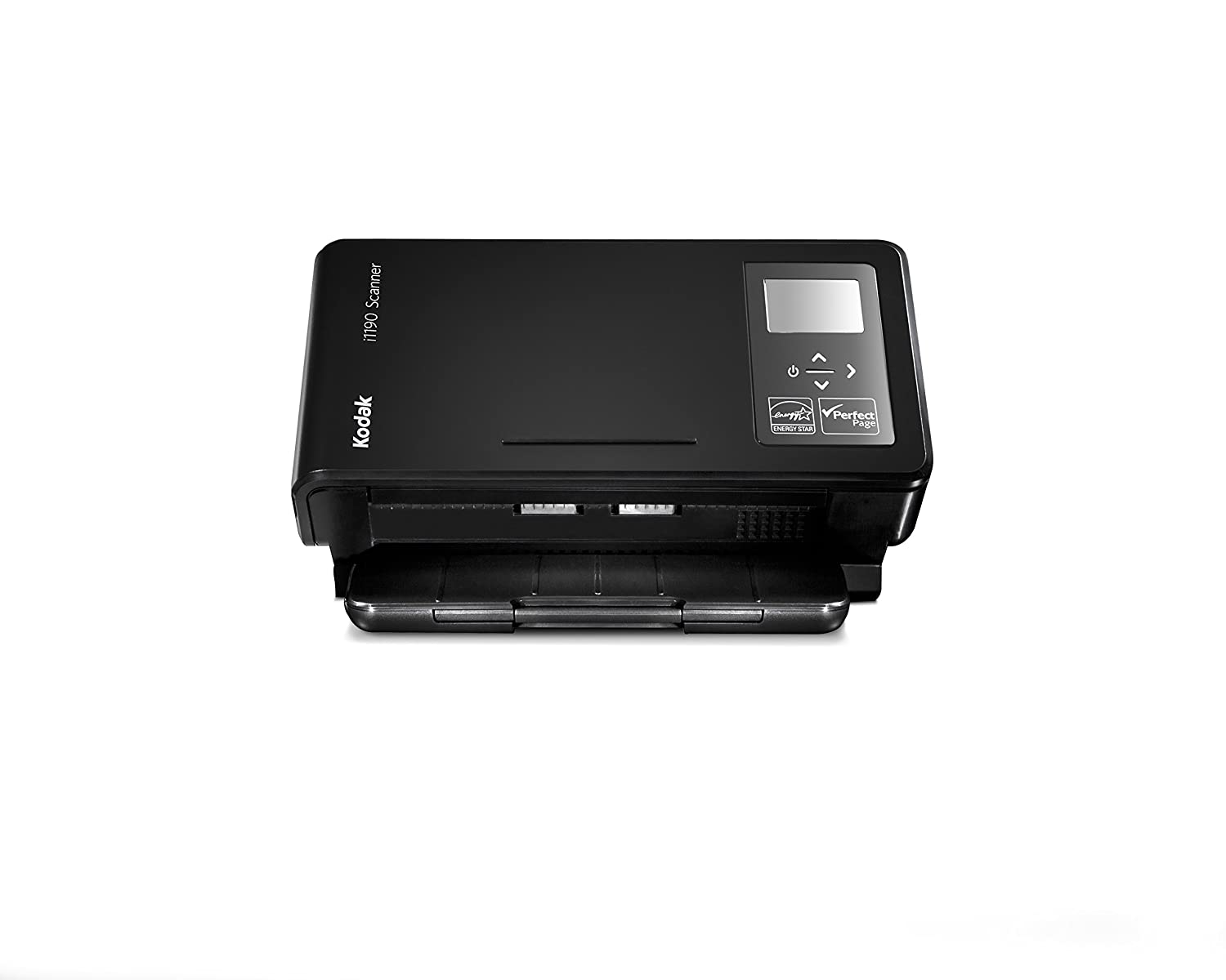 Buy Kodak Scanmate I1190 Online At Low Prices In India Comutronics Electronics Qa Reviews Ratings