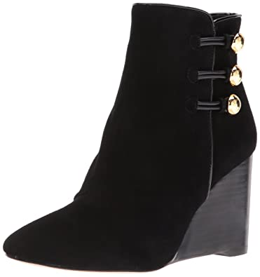000a5d046f8 Kate Spade New York Women s Geraldine Fashion Boot
