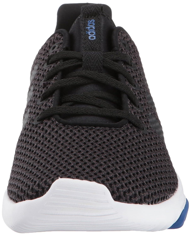 adidas Kids CF Racer TR K Sneaker adidas Kids/' CF Racer TR K Sneaker
