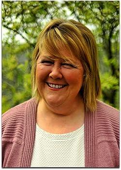 Martha Begley Schade