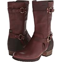 Merrell Shiloh Peak Womens Shoes