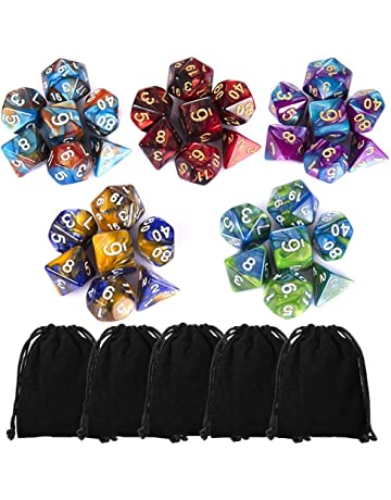 Amazon com: Trading Card Games: Toys & Games: Single Cards