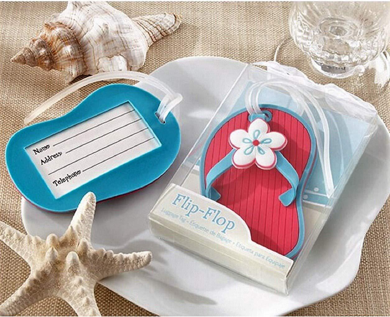 f107acb904bea Amazon.com  Wedding Birthdays Favors Sandals