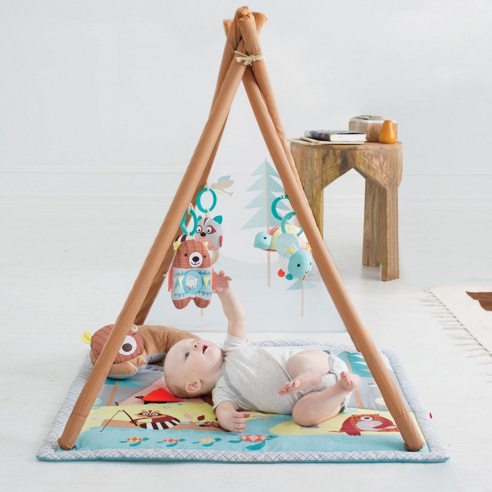 gym toy smart baby with extra pictures play for arches activity mat ideas padded unique in children child taf toddlers toys mats