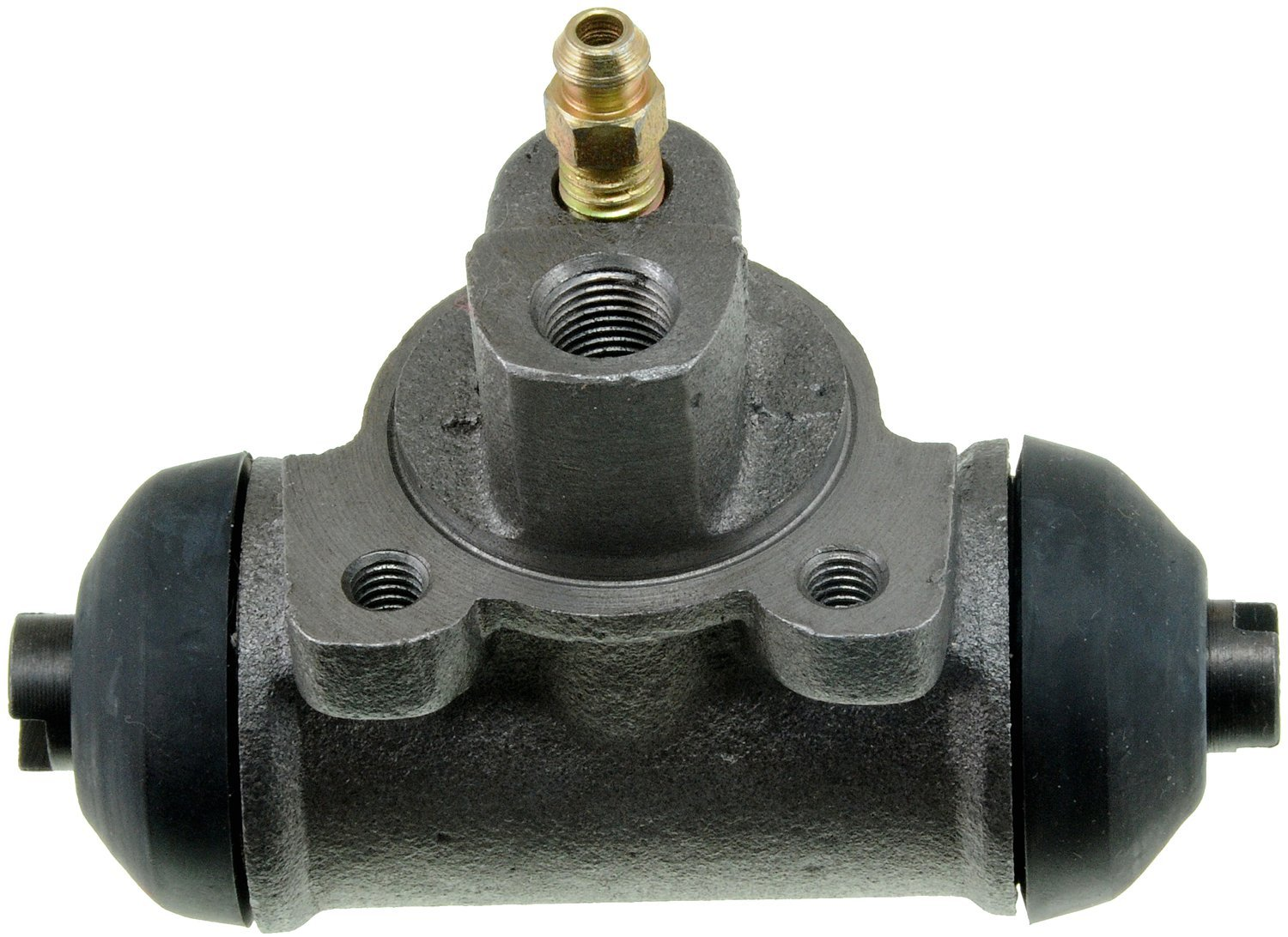 Dorman W610010 Drum Brake Wheel Cylinder
