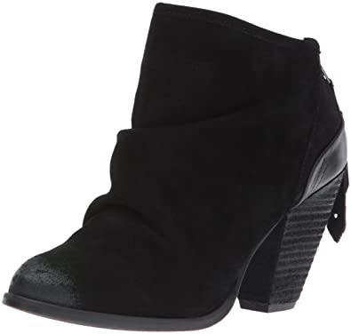 Women's Sereena Boot