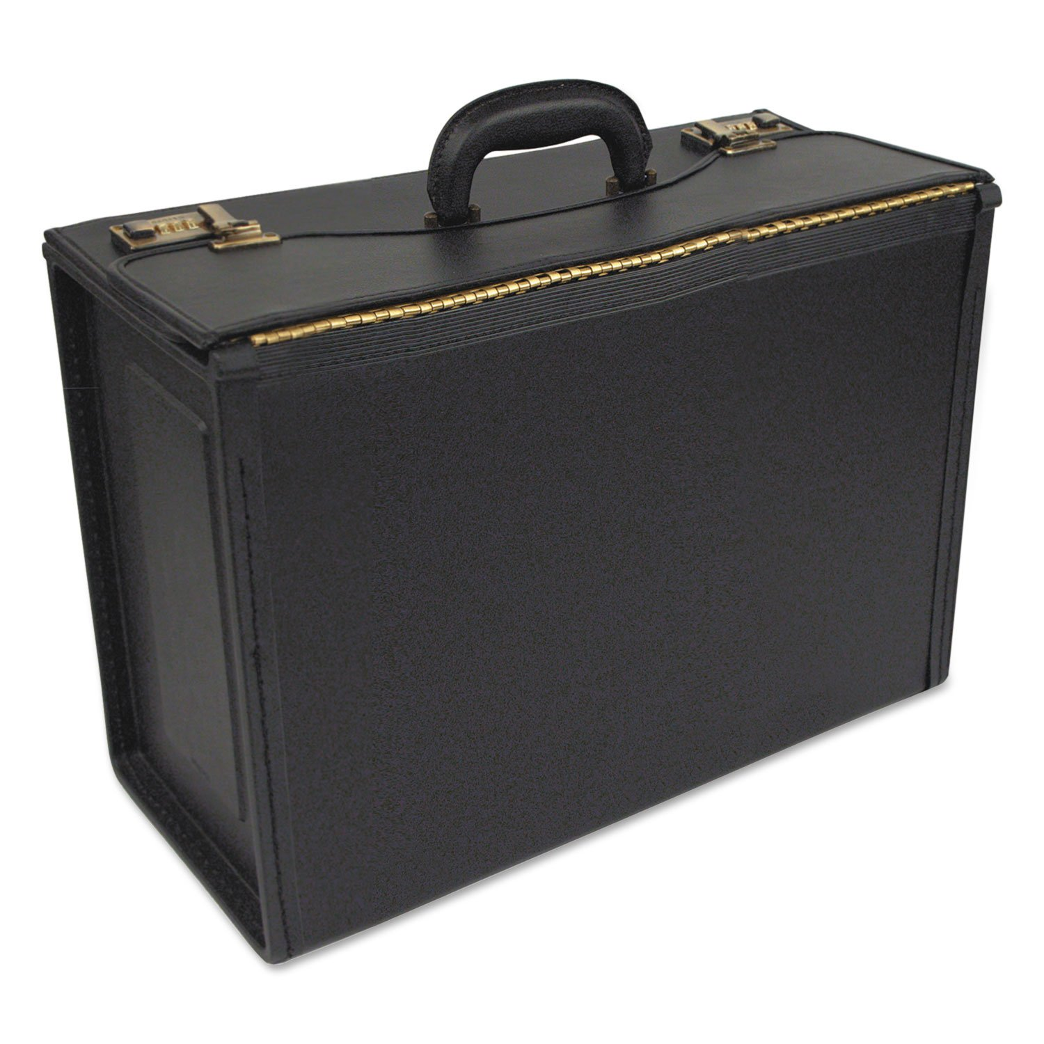 stb251322blk – Stebco Deluxe Carrying Case forドキュメント – ブラック B00MNY6LF4