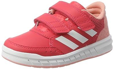 Mädchen Adidas Schuhe gr. 32 zu verkaufen