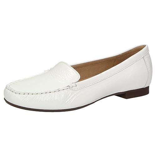 Sioux Damen Slipper Zalla  Amazon.de  Schuhe   Handtaschen a4b52cb56e