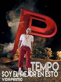 Tempo - Soy El Mejor En Esto