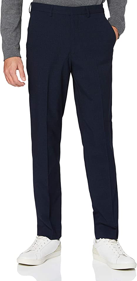 find Pantaloni Skinny Uomo Marchio