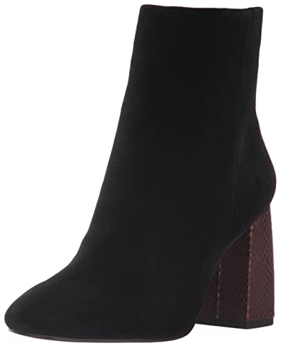 Women's Allison Fashion Boot