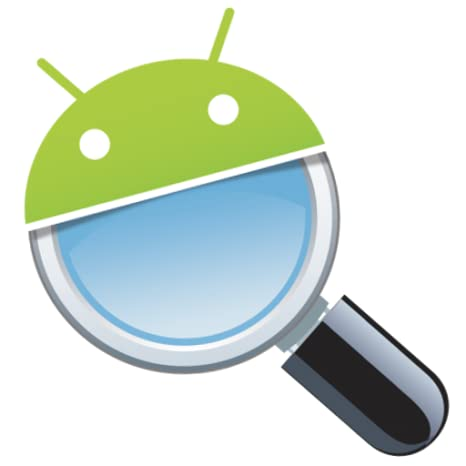 Amazon.com: AndroSearch (full text search in Files Contacts ...
