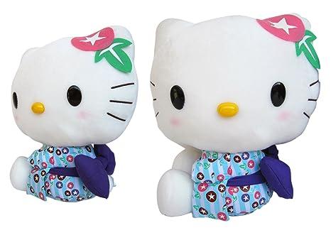 Hello Kitty Plush Toys : Cm hellokitty plush toys hello kitty cm cm cm cm