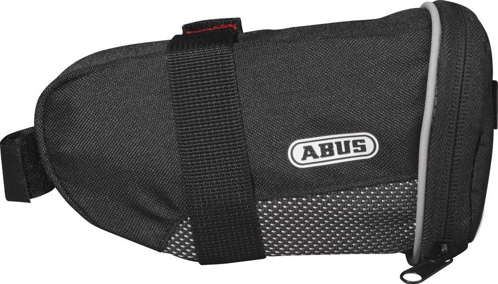 Abus Bicycle Saddle Bag - .6L