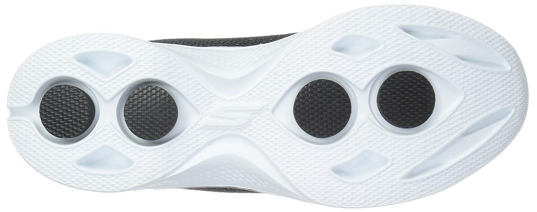 Skechers 14175 - Zapatillas de Material Sintético Mujer, Color, Talla 40.5 EU