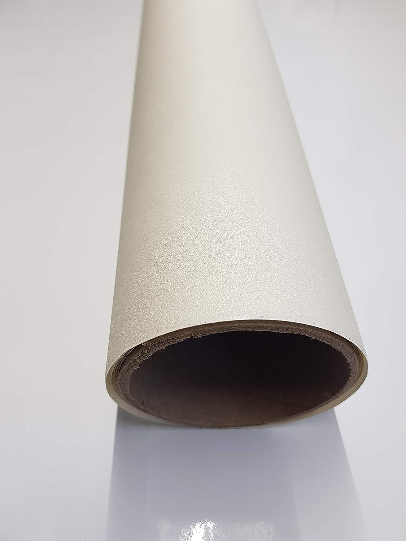 Anti Rutsch Matte Folie geprägt selbstklebend , einzelne Tafeln gerollt ca. 50 cm x 130 cm transparent rutschhemmend geprägt, ca 0,45 mm hoch , für Ihre Treppe auch fuer Hund und Kind. Anstatt Stufenmatten od. Treppenteppich 0,45 mm
